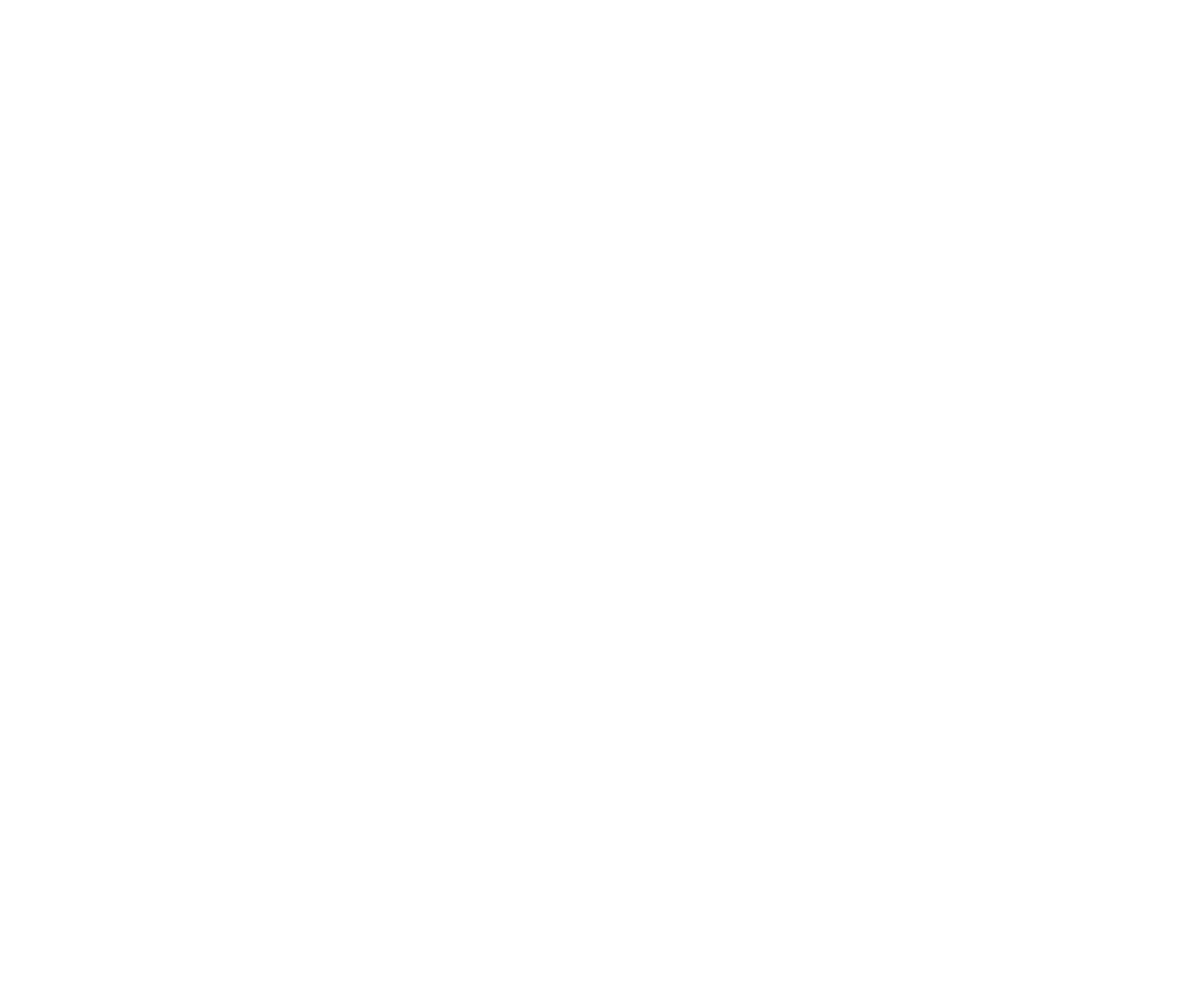 CI Health Group